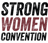 strongwomenconvention-logo